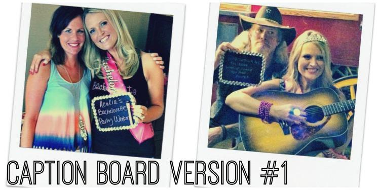 Caption Board Version 1 Final