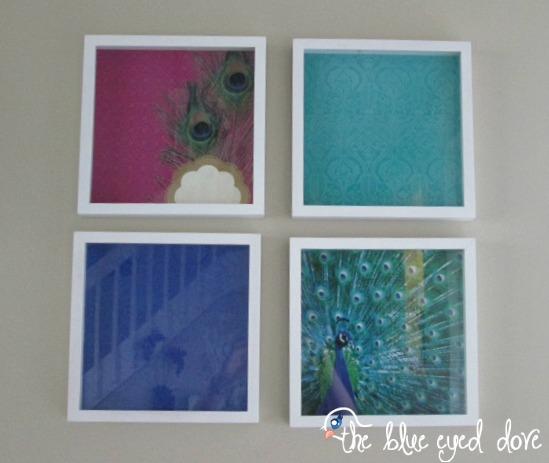 Scrapbook Paper Pictures