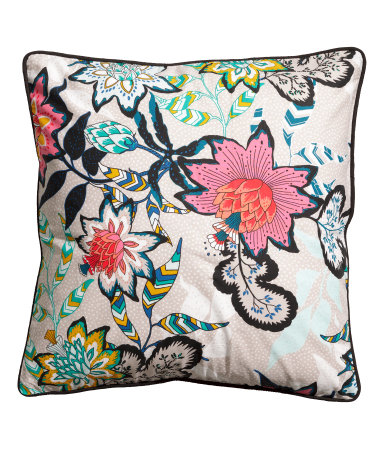 Diy Envelope Throw Pillow Covers The Blue Eyed Dove