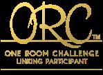 ORC Challenge Logo