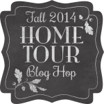 fall2014hometour-large