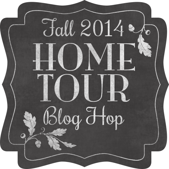 fall2014hometour-large