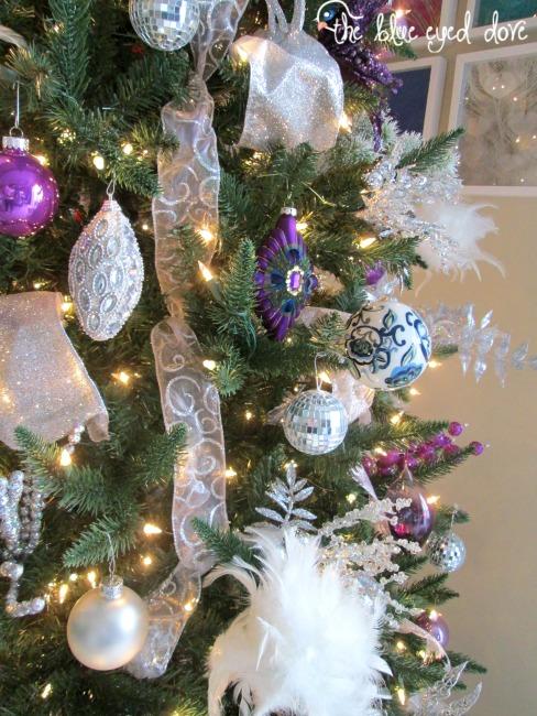 A Very Merry Christmas Home Tour