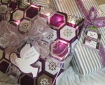 Gift Tags 8
