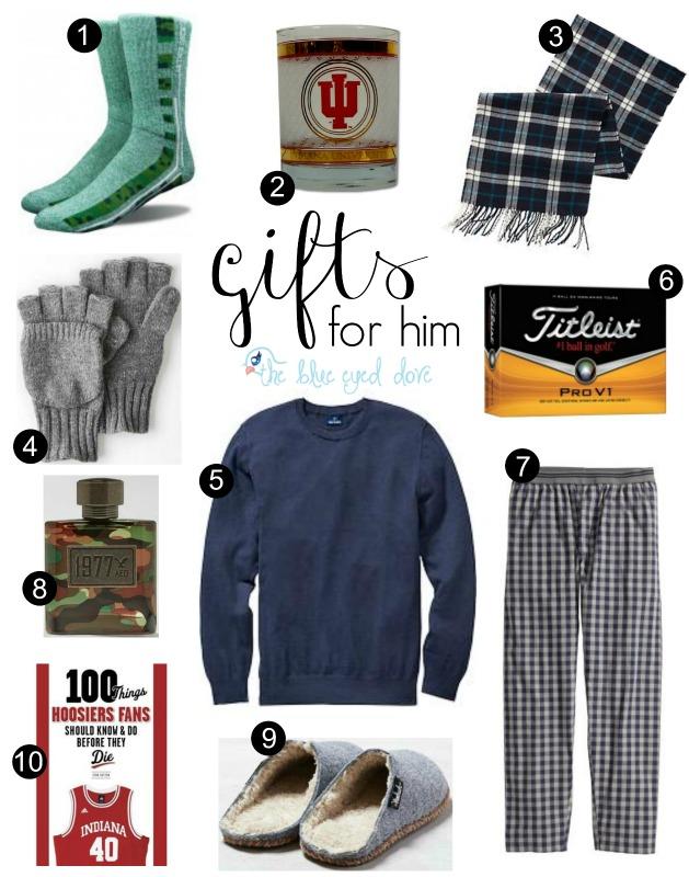 Fabulous Last Minute Gift Ideas The Blue Eyed Dove Easy Diy Christmas Decorations Tissureus