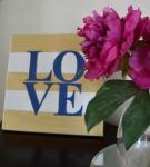 LOVE DIY 075