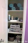 new-linen-closet1