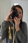 Selfies 018